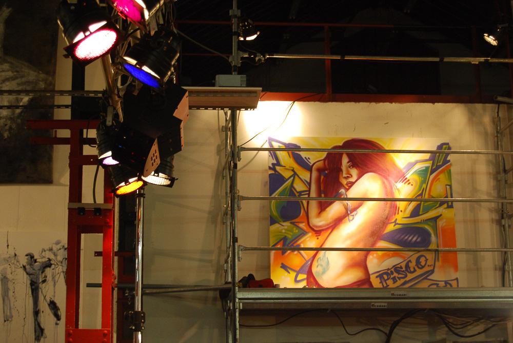 artside-2008_apa-19