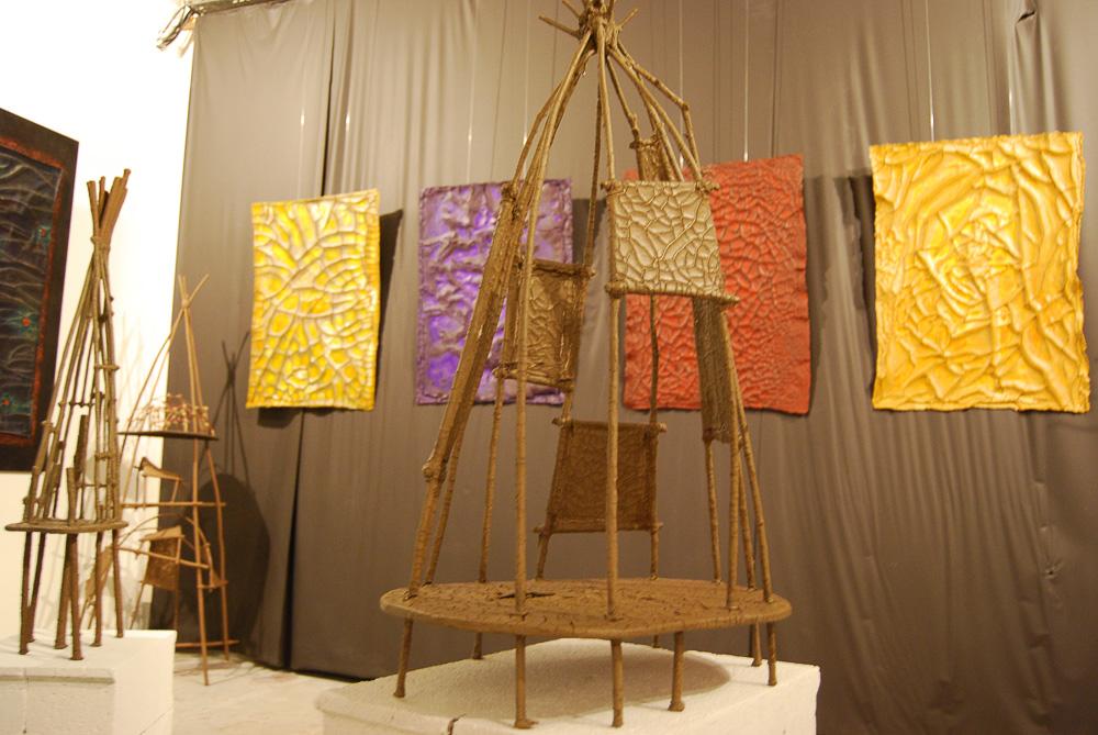 artside-2008_apa-2