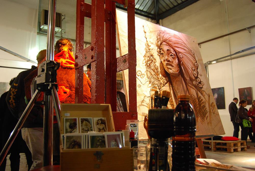 artside-2008_apa-20