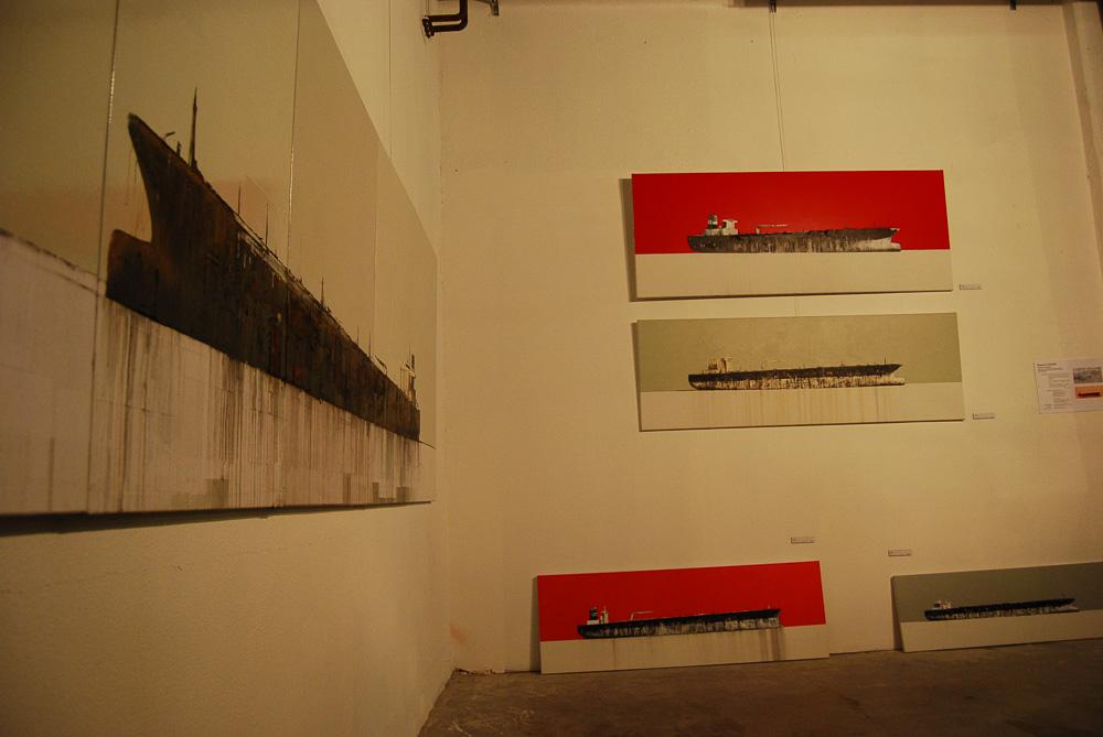 artside-2008_apa-21