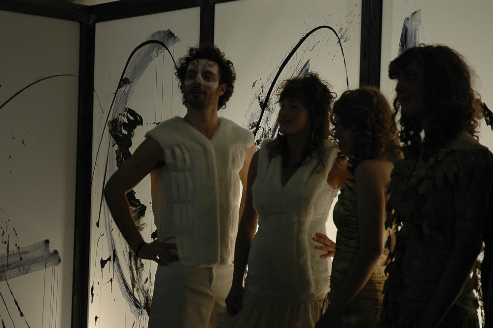 artside-2008_apa-33