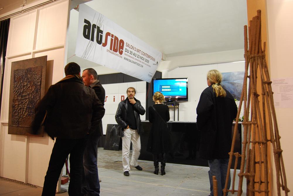 artside-2008_apa