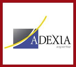 min_adexia