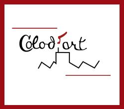 min_colodart